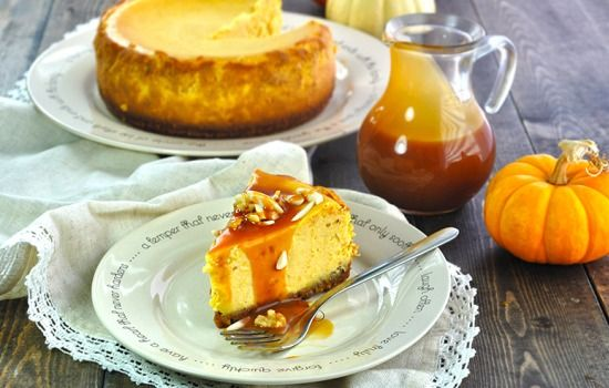 Рецепты суфле из тыквы, секреты выбора ингредиентов и добавления