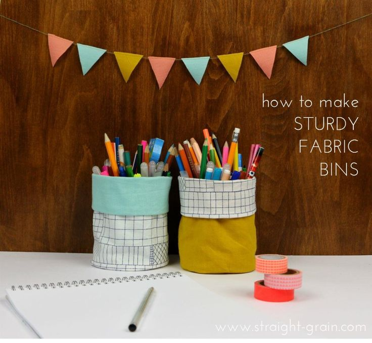 A few weeks ago, Rosie from StitchCraftCreate invited me to participate in a blog hop to promote two new books with stash-busting projects (small projects which are ideal to use up fabric scraps). …