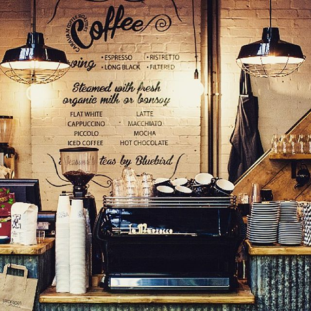4390 Best Images About Coffeeshops On Pinterest Coffee