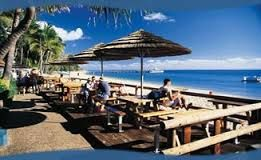 Image result for tangalooma