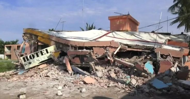 Rescue crews and ordinary citizens search through rubble for survivors as night fell on battered cities in central Mexico where the death toll from a major 7.1-magnitude earthquake has grown to at least 216.