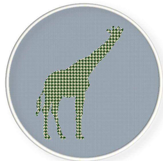 Buy 4 get 1 free ,Buy 6 get 2 free,Cross stitch pattern, Cross-StitchPDF,giraffe ,cloth pattern,zxxc0296. $4.00, via Etsy.: Cloth Patterns, Counted Cross Stitches, Shippingcross Stitch, Downloadfree Shippingcross, Cross Stitch Patterns, Cross Stitchpdf Giraffe Cloth, Cloth Pattern Zxxc0296, Cloth Pattern Zxxc0297, Freecross Stitch