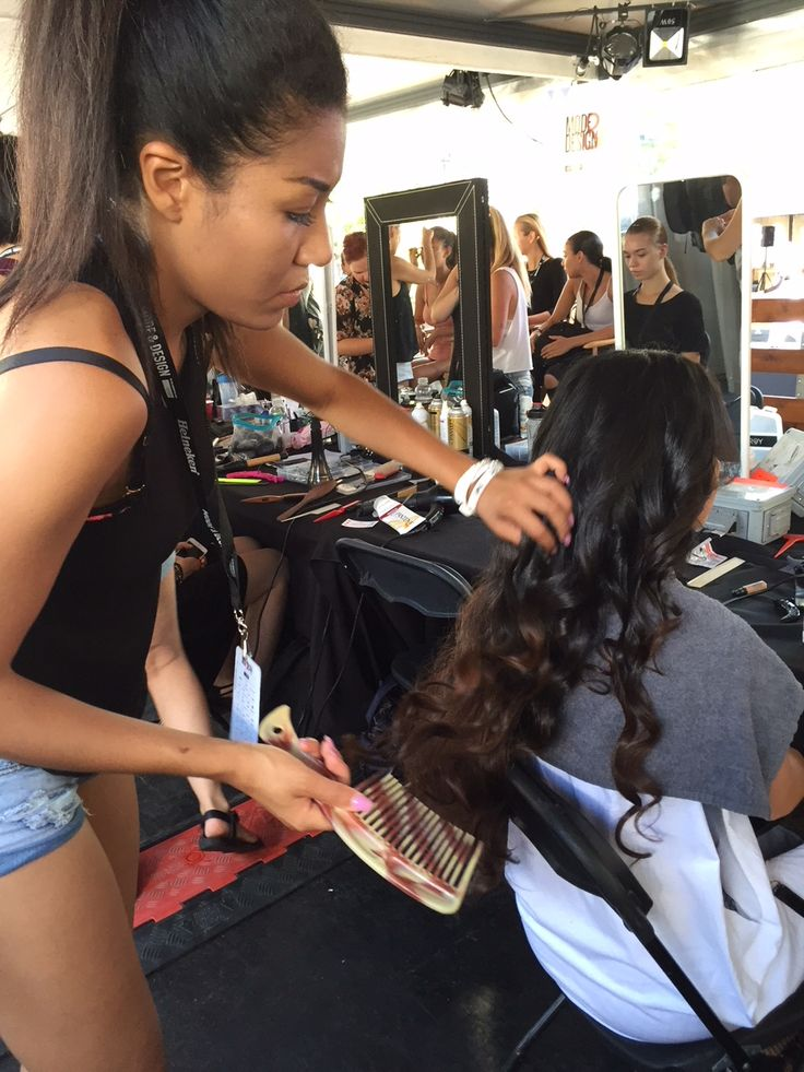 Cristal Han   Montreal Wig Store   514 771 5538   Montreal Hair Salon