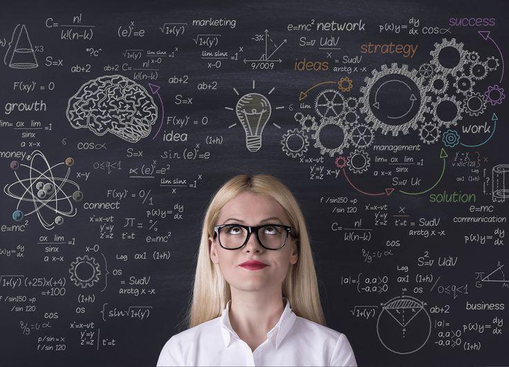 Naukowcy mając świadomość potrzeby regularnych zastrzyków finansowych, zmuszeni są do poszukiwania alternatywnych źródeł finansowania, zdobywania zainteresowania i zaangażowania potencjalnych inwestorów. Dlatego też do procesu komercjalizacji, a także popularyzacji, niezbędna jest skuteczna komunikacja projektów naukowych. Oto 10 punktów inspirujących do tego, jak to zrobić. Analizuj rynek. Nie należy pomijać fazy pre-komercyjnej. Już na etapie koncepcji rozwiązania … Continued