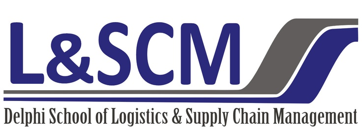 Logistics and Supply Chain Management college board subjects