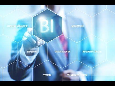 Как увеличить прибыль Вашего бизнеса в интернете# 3