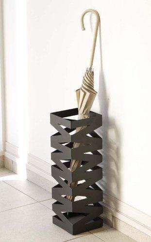 インテリア傘立て(ロック,陶器,SPLASH,金属製,籐製) : ファン式2ドア冷蔵庫 & ホーム・家電通販