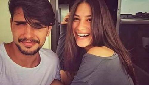 Spettacoli: #Temptation #Island: #Ludovica Valli e Fabio Ferrara  l'ultimo falò e l'indizio di... (link: http://ift.tt/291Lndg )