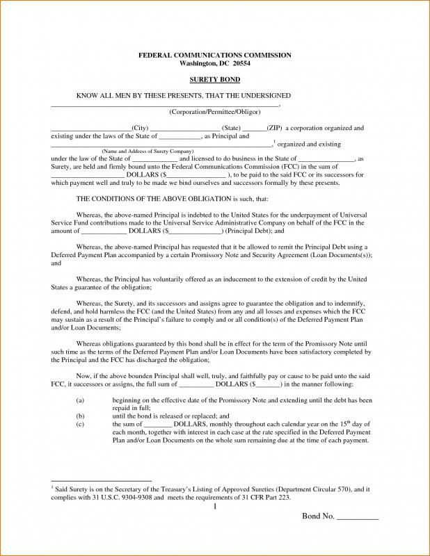 Promissory Note For Car Notes Template Template Google Templates