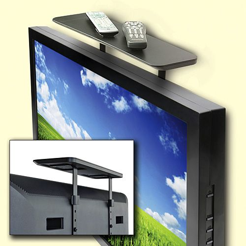 98 best flatscreentv images on pinterest flat screen tvs screens and consumer electronics. Black Bedroom Furniture Sets. Home Design Ideas