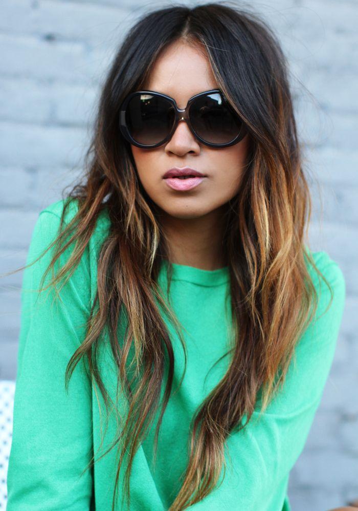 Premium quality ombre hair weave extensions. shop online: http://www.belacahair.com/ombre-hair.html/ Email: belacahair@yahoo.com Skype: belaca-hair WhatsApp: 008613247531950