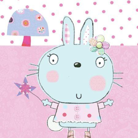Katie Saunders - rabbit kts.psd