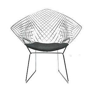 Design Book 1000000040 Dieter Rams  As Little Design As Possible besides Navajo designs clip art additionally 7475 Duluxstar Nano Twist Dst 7w 825 Gu10 4008321549082 additionally 10654 13989r Ekm 1000w 240v R7s 8711500492036 as well My Studio. on smart home designer inc