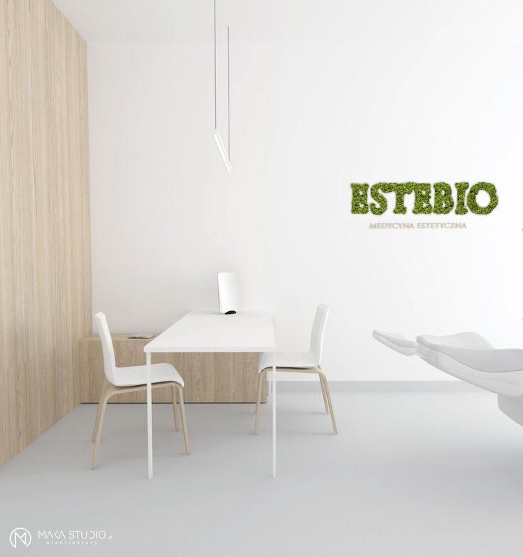 makastudio.pl #clinic #dental