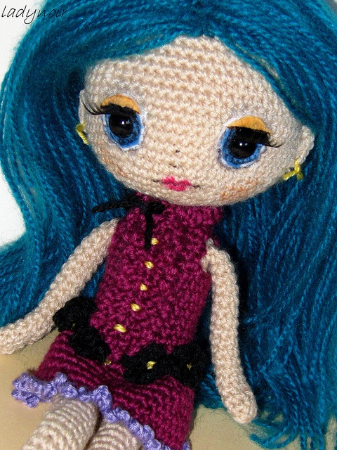 Amigurumi Eyes Michaels : 17 Best images about amigurumi on Pinterest Free pattern ...