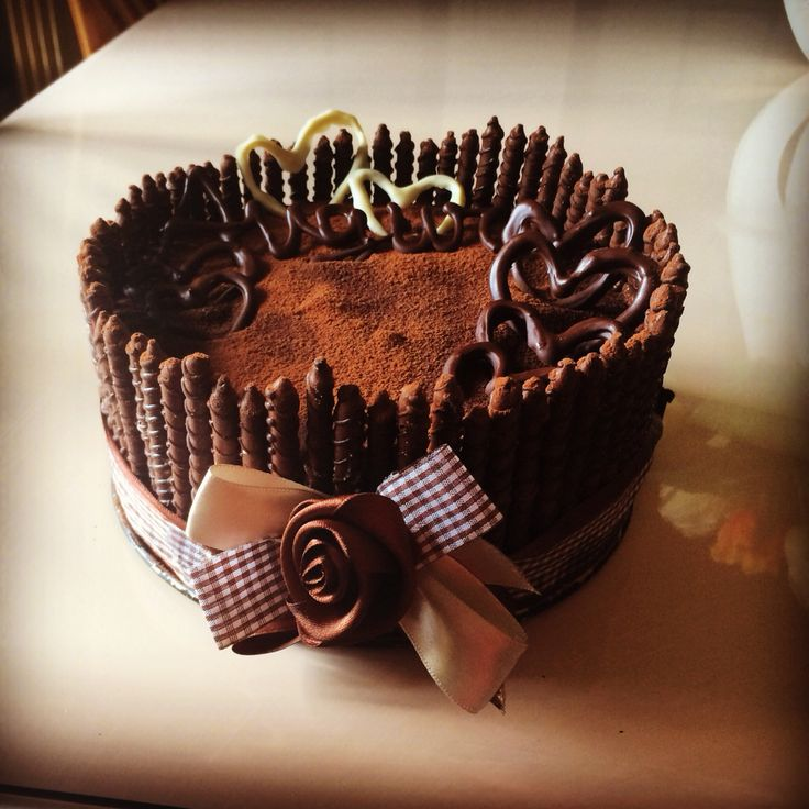 Super tiramisù cake