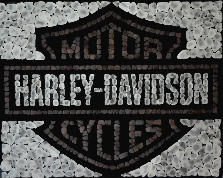 166 Best Images About Harley Davidson On Pinterest: 17 Best Images About Harley Davidson On Pinterest
