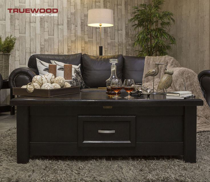 Truewood Furniture - Timeless, Classic, Natural, Craftsmanship