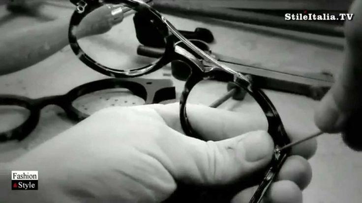 """""""Italian Fashion"""" - """"Giorgio Armani""""  - """"Eyewear Collection"""" - """"Italian ..."""