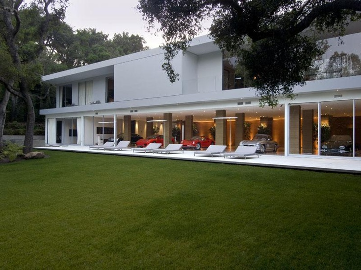 32 Best Images About Garage Exteriors On Pinterest
