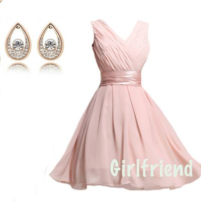 prom dress prom dress #fashion #prom #dress formal dress, homecoming dress #coniefox