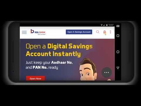 rbl bank customer care | toll free | contact number ...