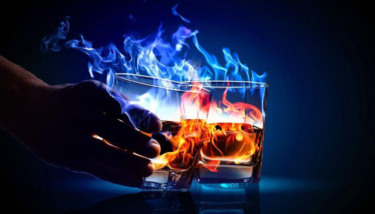 Όσα θα συμβούν τον Νοέμβριο στην σφύζουσα fine drinking σκηνή της πόλης.