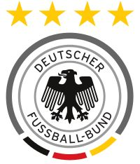 Associação Alemã de Futebol                    German Football Association