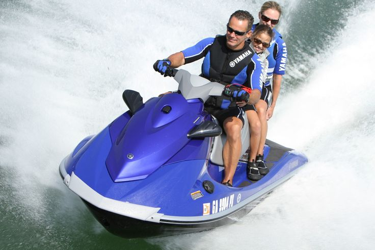 43 Best Images About Boat Personal Water Craft On