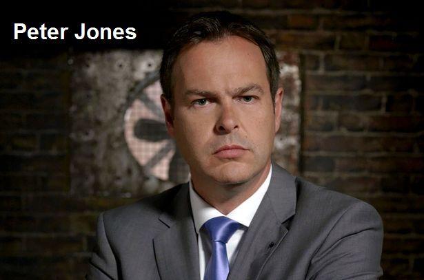 Peter Jones net worth - Entrepreneur and BBC investment dragon #successquotes #success #motivation #inspiration #motivate #entrepreneur #quotes #homebusiness #life #personaldevelopment