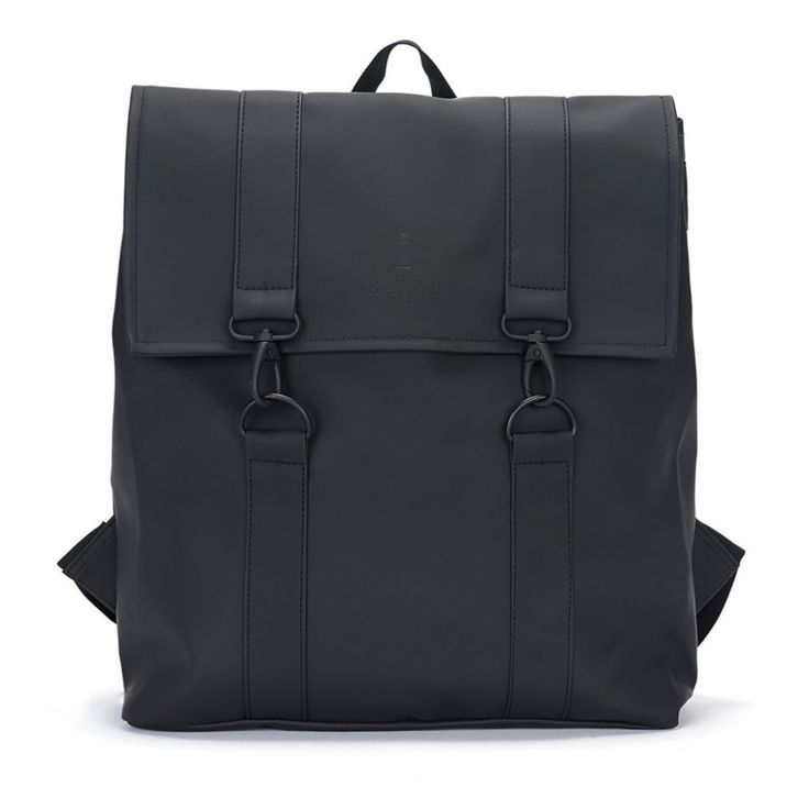 Laptop Bag Väskor & plånböcker Köp online på åhlens.se!