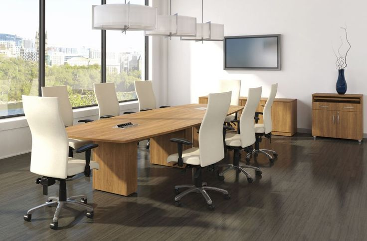 laminate conference table 3 x6 prices between $885 00 and