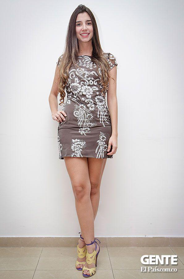 - Moda en el Alferez Real -  Galeria en: http://ow.ly/sxYNK