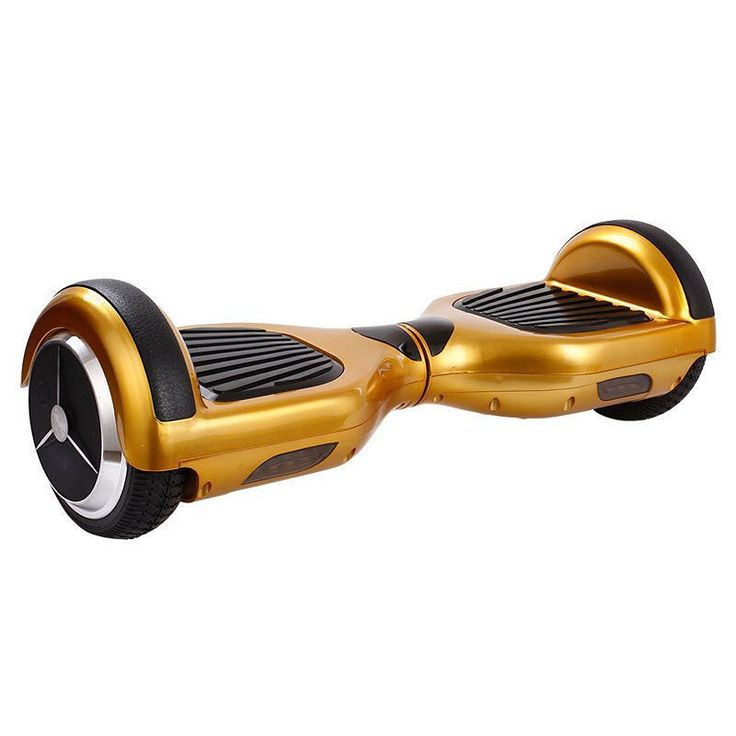 MIABoards #1 high quality scooters in Miami place your order today at miaboards.com Wholesale & Retail #Segway #Hoverboard #Scooter #MiaBoards #ElectricScooter #SelfBalance #SmartScooter #Miami #Electric #Unicycle #Wheels #Bluetooth #Speaker #DreamWalker #AirSlide #Future #IOHawk #PhunkeeDuck #Love #Hot #Floating #Shoes #Sneakers #Luxury #Motivation