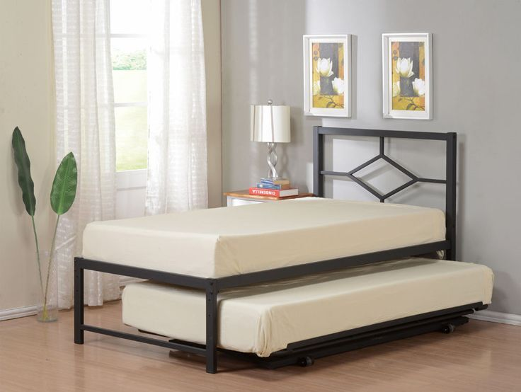 Twin Sofa Bed Slipcover Narrow Table Target 70 Best Trundle Ideas Images On Pinterest | Futon ...