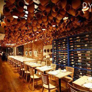 My Top 10 restaurants in NYC (part II)