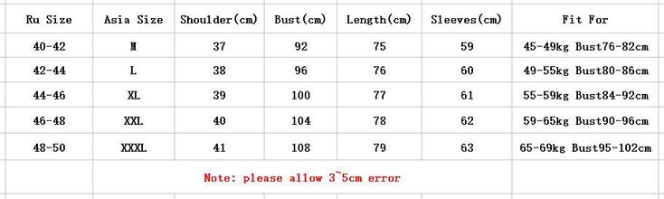 Hot Sales 2017 Fashion Slim New Winter Down Jacket Coat Cotton Down Jacket Sections Ladies Padded Jacket  Top Quality Low Price   http://www.slovenskyali.sk/products/hot-sales-2017-fashion-slim-new-winter-down-jacket-coat-cotton-down-jacket-sections-ladies-padded-jacket-top-quality-low-price/   startUS $21.98US $25.98US $35.33US $33.04US $31.40US $18.88US $25.98US $26.88US $16.88US $29.68US $25.98US $4.68US $1.96US $