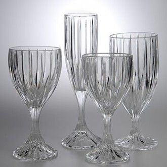 120 best images about crystal glass on pinterest glasses How can i cut glass at home