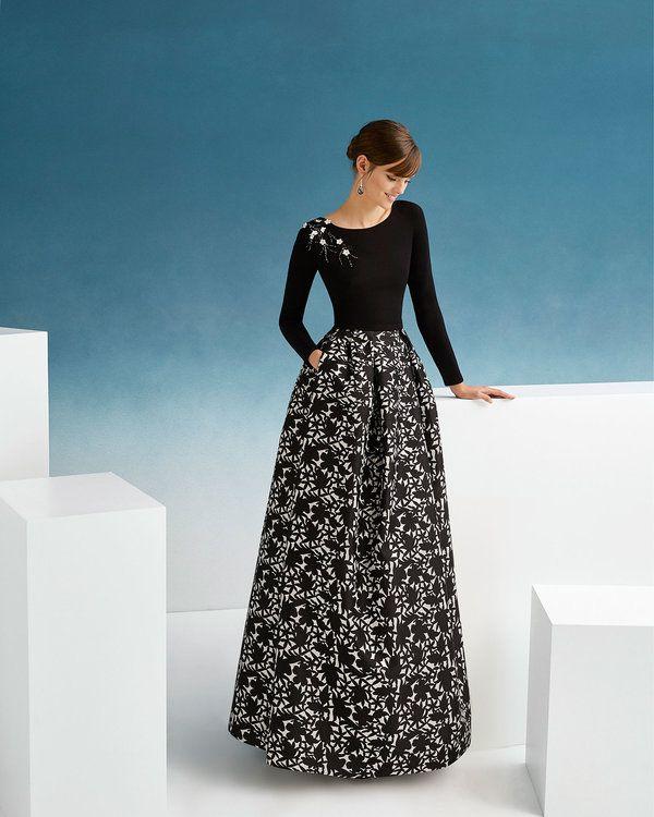 100 Vestidos En Uno