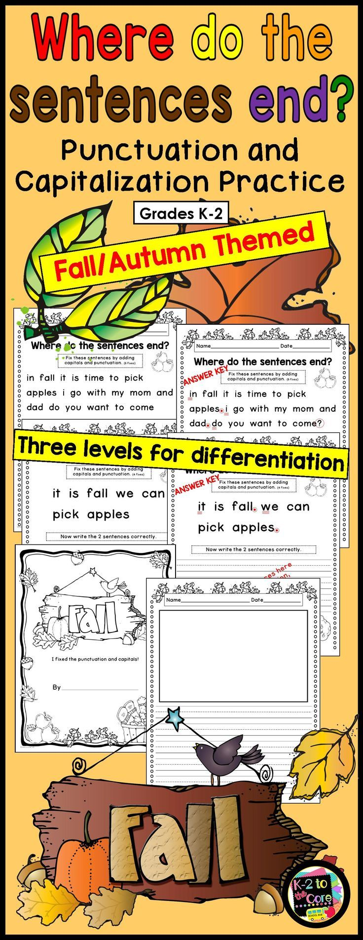 math writing jobs C2 education's tutoring programs are customized to meet each student  math, reading and writing  c2 education's writing classes help students plan and.