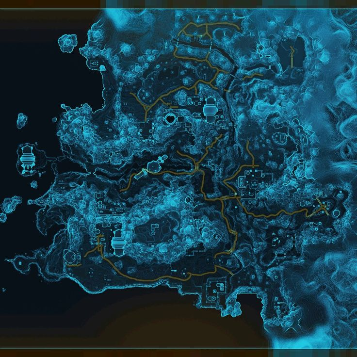 Best Cartography Images On Pinterest Cartography Map Design - Star wars old republic us map