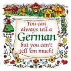 german pub wall hangings - Google Search