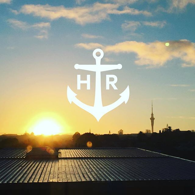 Nothing like #Auckland on a good day! #TakeTheHelm #SpicedRum