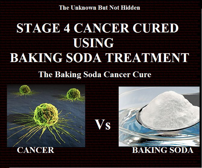 1000 images about safe soda solutions on pinterest simple life hacks - Unknown uses of baking soda ...