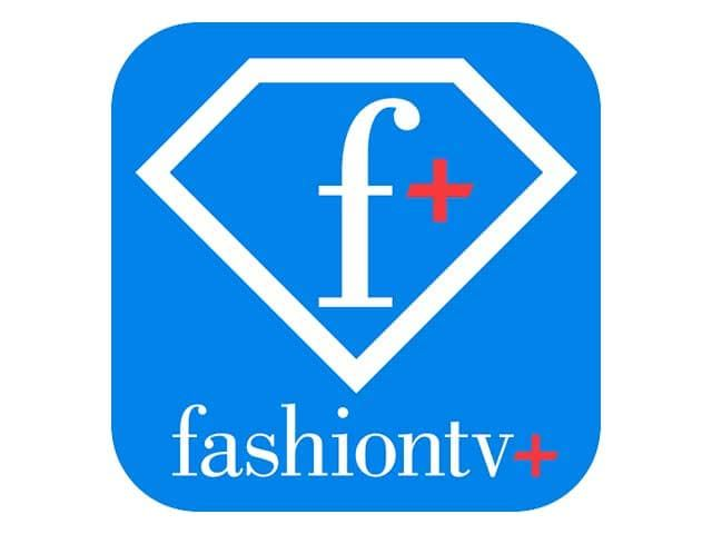 Watch Fashion Tv Plus Live Tv For Free Fashion Tv Plus Is A Tv Channel From United States You Can Watch Fashion Tv Fashion Tv Live Tv Streaming Streaming Tv