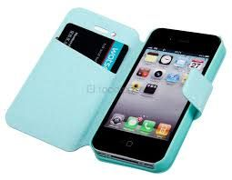 Image result for iphone 4 flip cases
