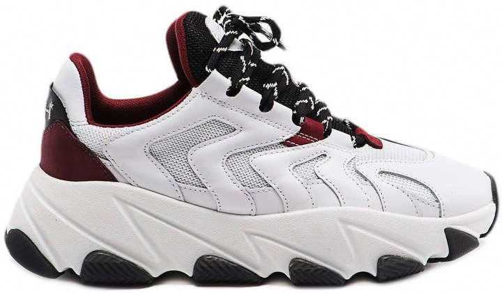 ash sneakers online