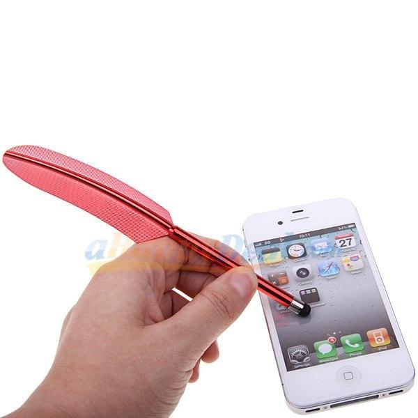 iphone tracking samsung