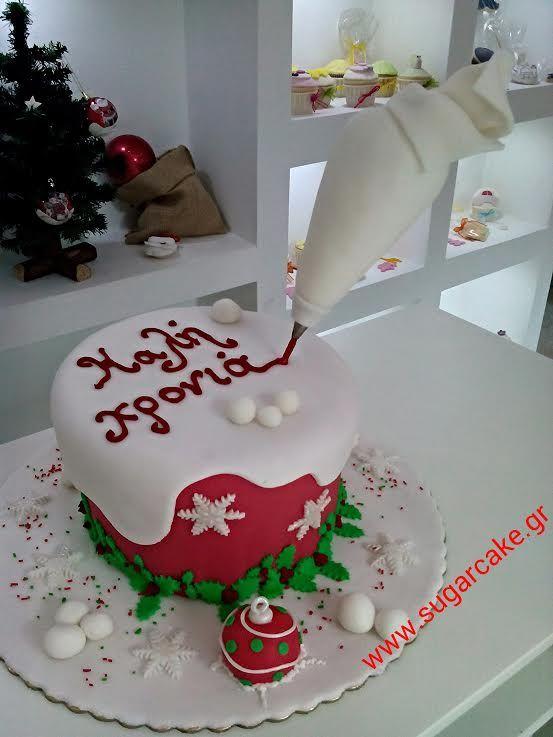 200 best images about gravity cake on pinterest - Gravity cake noel ...