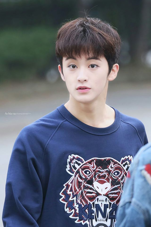 Babe is tired | Mark Lee ^▽^ | Nct 127 mark, Mark nct, Nct